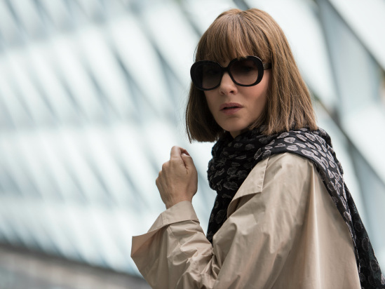 'Where'd You Go, Bernadette' Film Review: Cate Blanchett Stars in a Diverting But Overly Streamlined Adaptation