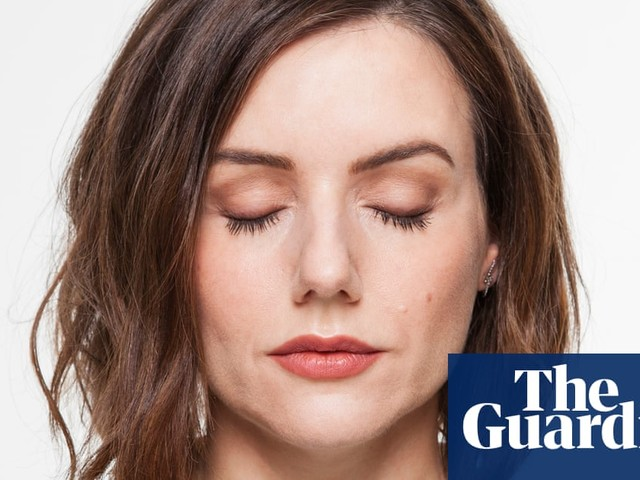 The best easy-apply foundations for a remote working glow | Sali Hughes
