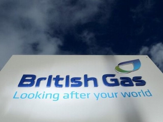 British Gas owner Centrica warns about poor trading