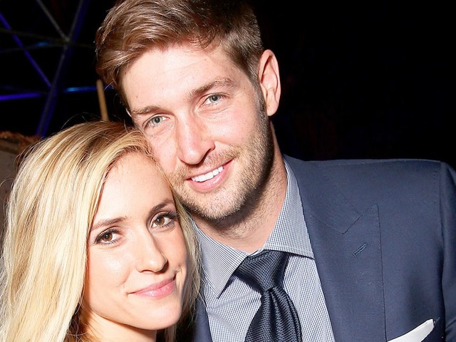 Kristin Cavallari Reflects on Her Time in Chicago After Jay Cutler Is Released by Bears: 'We're Moving Soon'