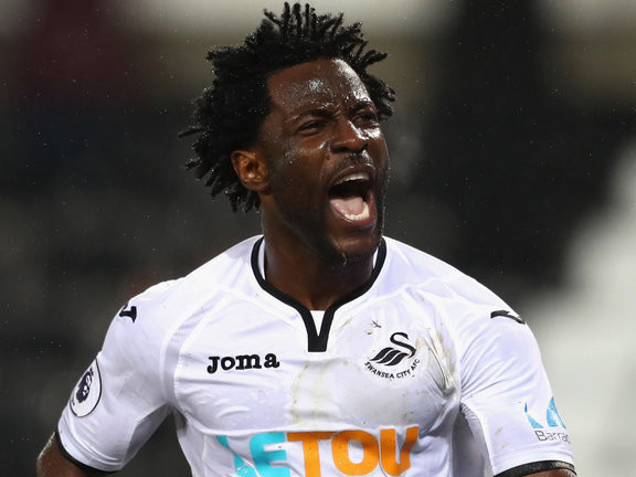 Swansea City and Aston Villa are lively outsiders in promotion race
