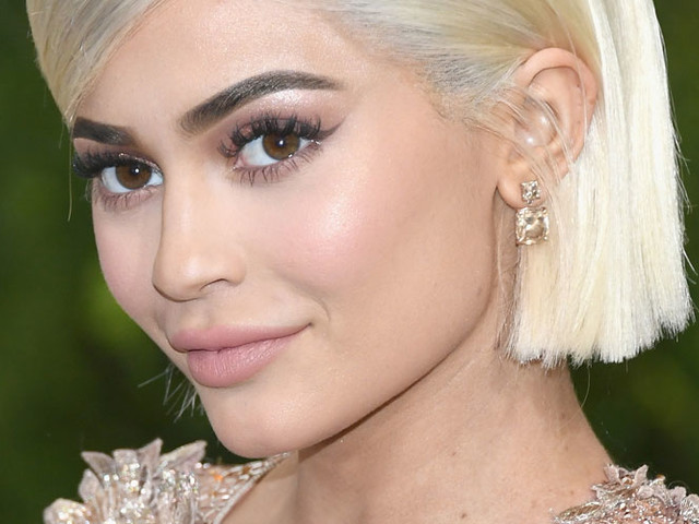 Kylie Jenner Always Wanted a Baby by Age 25: '30 is Too Late!'