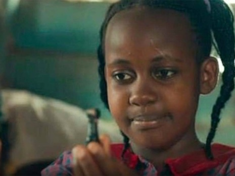 Disney actress Nikita Pearl Waligwa, who appeared in 'Queen of Katwe,' dead at 15