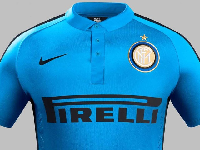 Take your Juventus shirt and stuff it