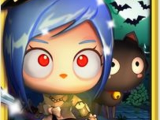 Monster Doors Android Game Review