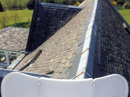TV White Space 50Mbps Wireless Broadband Tech to Cover Loch Ness