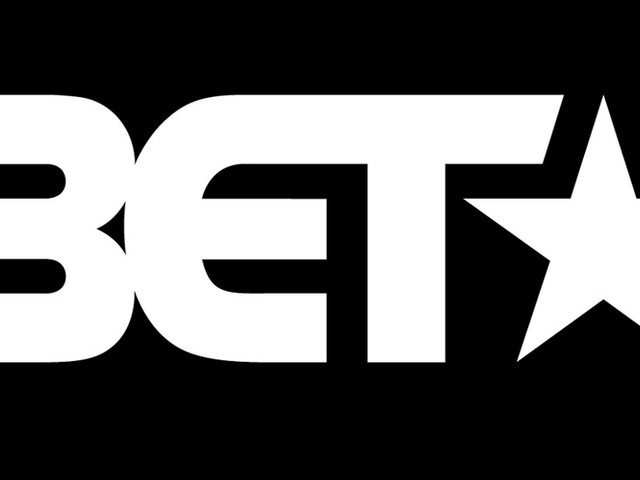 BET Awards 2019 - Complete Winners List Revealed!