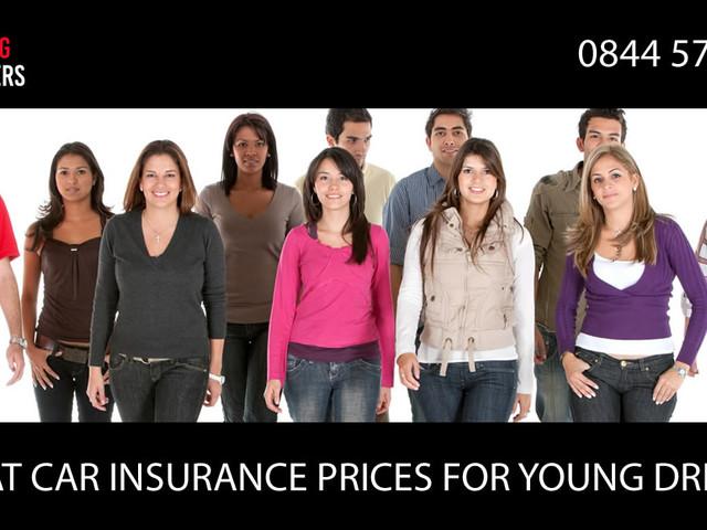 Compare Car Insurance Australia