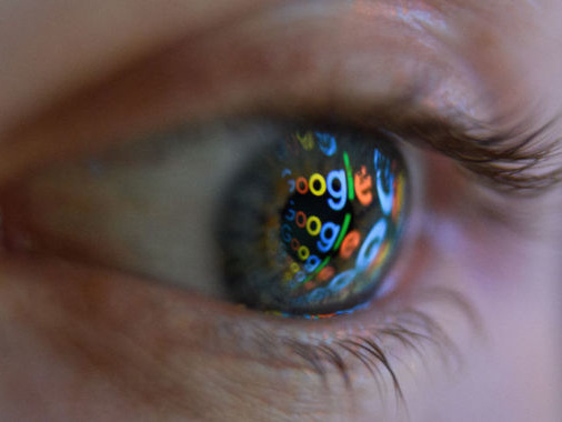 Supreme Court asked to nullify the Google trademark