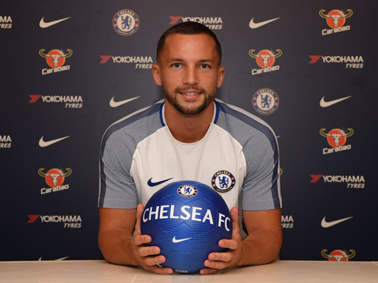 Lightning Round-Up: Handy List Of All The Premier League Movers And Shakers On Transfer Deadline Day