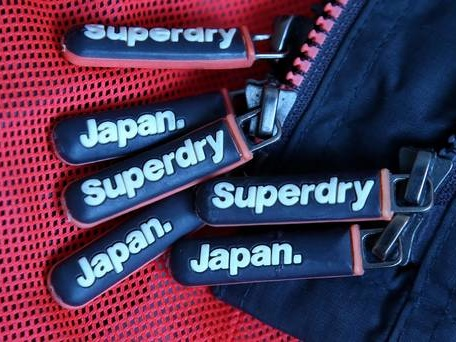 Superdry profits to be subdued amid weather woes and boardroom bust-up