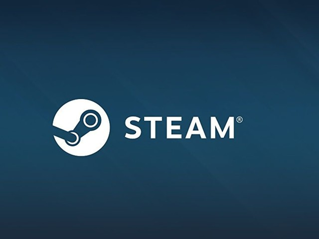 Steam may be planning to restrict player access to old game builds