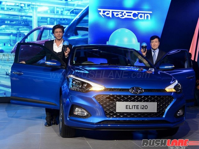 2018 Auto Expo – Asia's largest motor show draws to a close