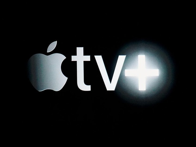 Ted Lasso, See, CODA and more: What movies and shows are on Apple TV Plus? - CNET