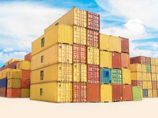 Drip Capital helps exporters access working capital