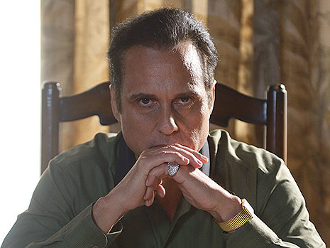 Maurice Benard Reveals How Playing John Gotti Was 'Totally Different' From 'GH's Sonny