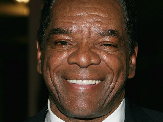 John Witherspoon, Prolific Character Actor and 'Friday' Star, Dies at 77