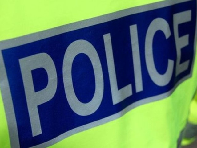 Death of woman in Aberdeen being investigated