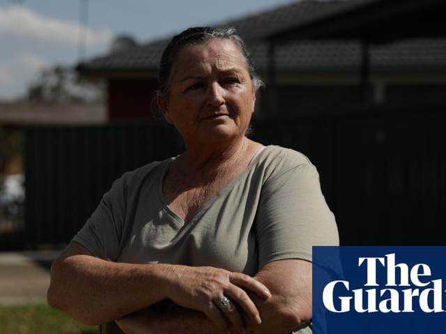 'I'm really scared': how the looming cuts to Covid welfare payments are worrying millions