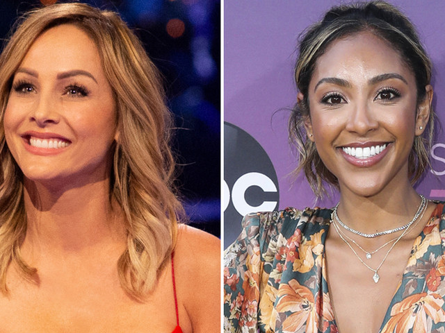'The Bachelorette' Casting Shakeup Expected for Upcoming Season