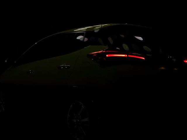 2018 Toyota Yaris hatchback teased, to launch in Thailand on 14 September – Video