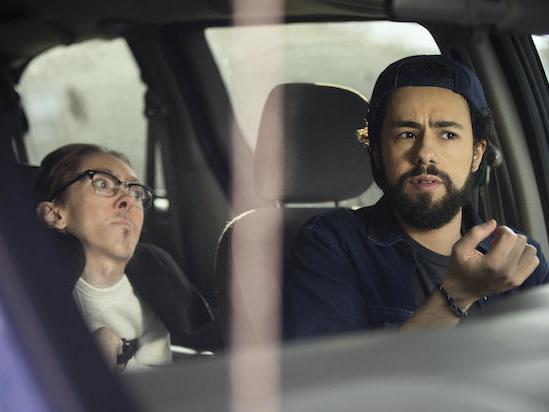 Hulu Renews 'Ramy' for Season 3
