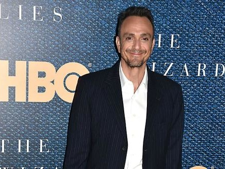 Hank Azaria will no longer voice Carl Carlson in The Simpsons