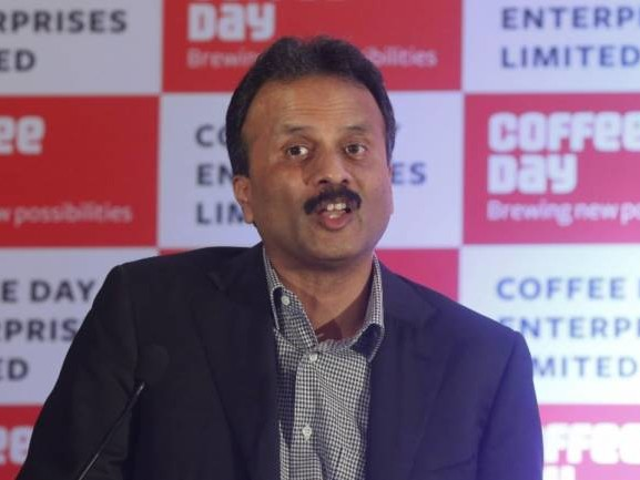 Coffee Day Enterprises debt to come down to Rs 1,000 cr after sale of its tech park