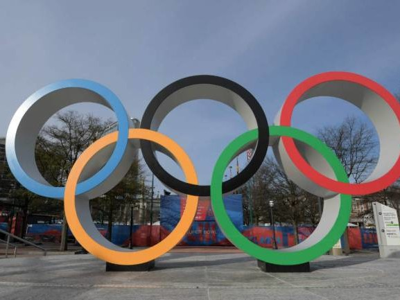 A look back at Olympics that never were: 1916, #39;40 and #39;44