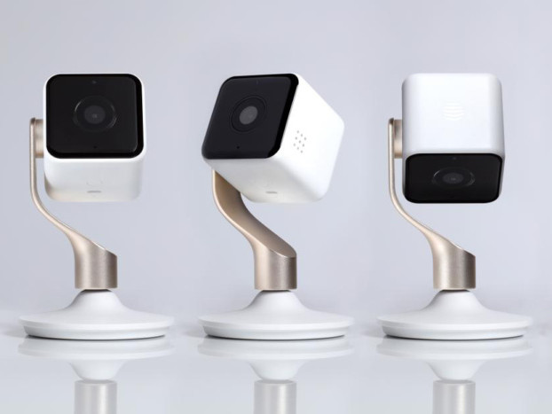 Hive View review: Attractive design, average features