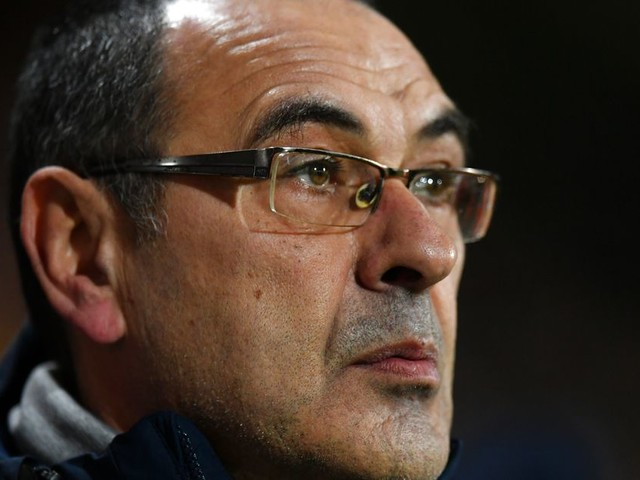 How should Chelsea line up against Huddersfield to make us forget about the previous game?