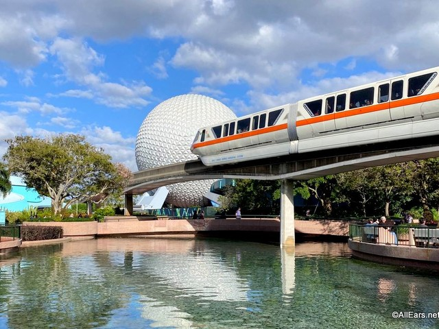 Test Your Disney World Parks Knowledge With These AllEars Quizzes!
