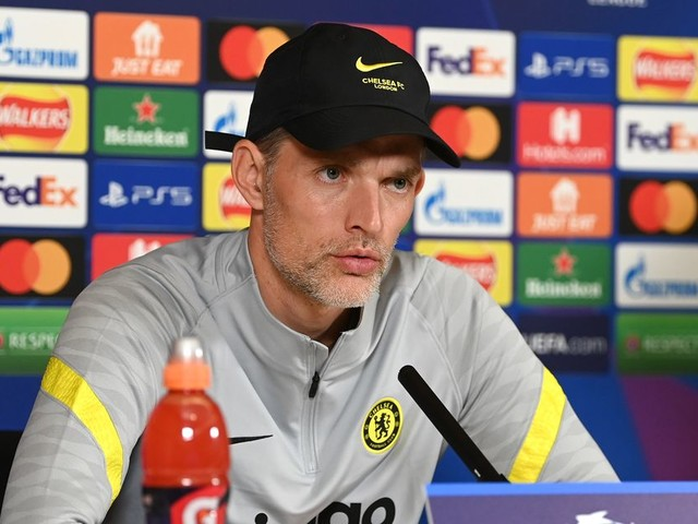 Thomas Tuchel has already explained how Chelsea can solve mouting £50m transfer problem