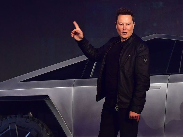3 principles guide Elon Musk's brilliant marketing strategy for Tesla and the Cybertruck