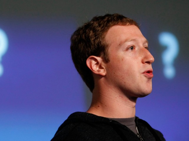 'There's almost a hedging against advertising': Marketers want more details about how Facebook's move to encryption will impact ads