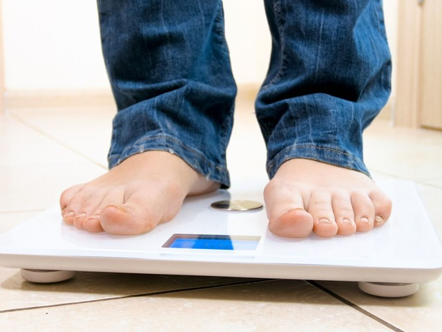 Doctors fear thousands of men not seeking help for body image disorder