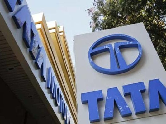 Despite Strong Domestic Business Tata Motors' Profits For Q4 FY 2018 Goes Down