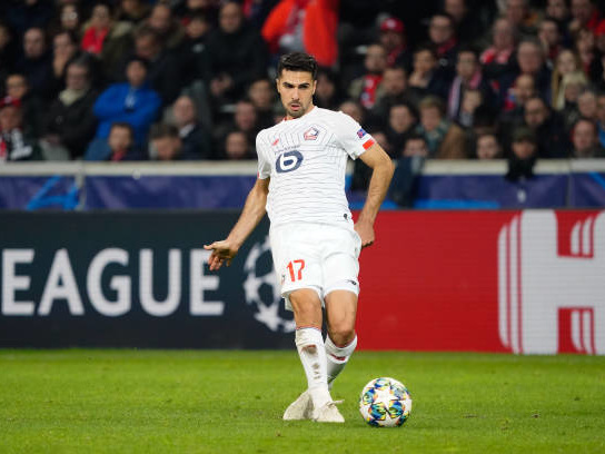 Bleacher Report: Spurs want Ligue 1 man amid search for new options at right-back