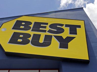 Worries hit consumer market over US ban of Kaspersky