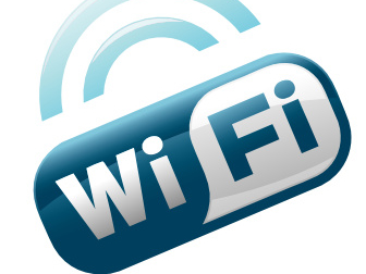 Risks of public Wi-Fi we constantly forget about
