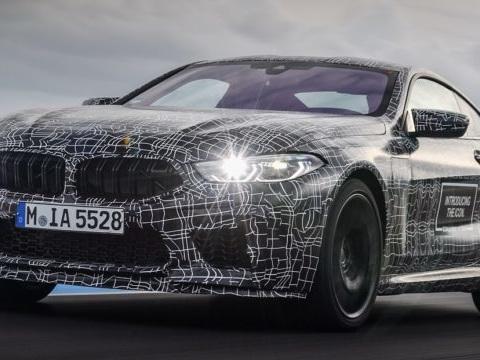 2020 BMW 330e Plug-in Hybrid Has XtraBoost!