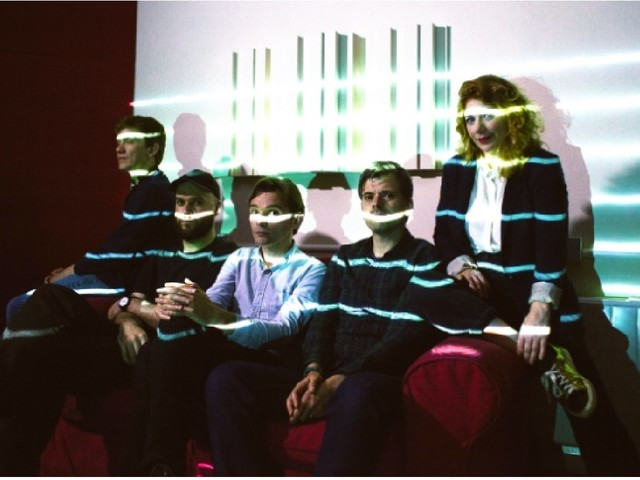 Field Music announce new album, UK tour and Phase One instore