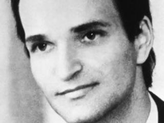 In memory of Kraftwerk's Florian Schneider – Daniel Miller