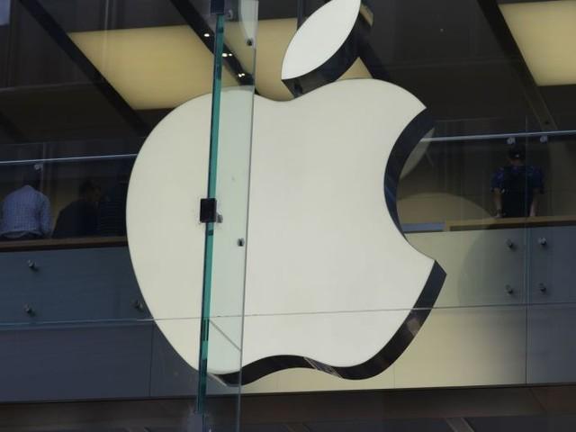 Tim Cook Confirms Apple Focusing On Autonomous Car Systems