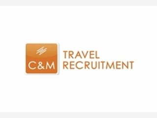 C&M Travel Recruitment Ltd: CUSTOMER RELATIONS EXECUTIVE