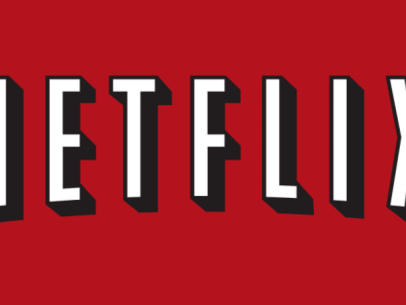 Netflix is raising its prices to better fund its original programming.