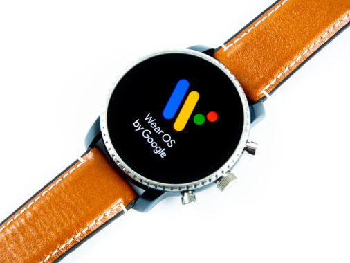 Even with the Google/Fossil deal, Wear OS is doomed