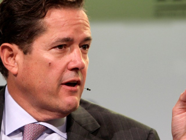 Barclays has raised the bar for external hires so high that some insiders are calling it an informal freeze. That comes as departures and shrinking bonuses roil the bank.