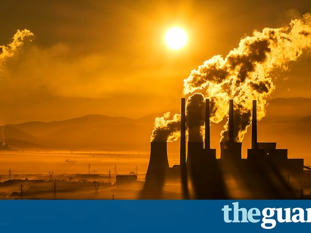 Tell your pollution story – in pictures