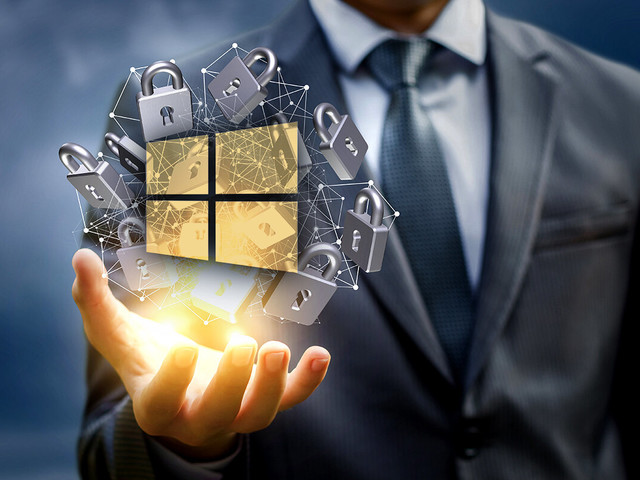 Install Windows 10's August 2019 updates now to protect your PC from a nasty worm